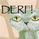 Derf by SBY